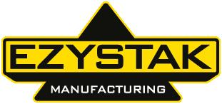 Ezystak Conveyors Logo